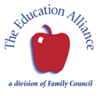 Education Alliance